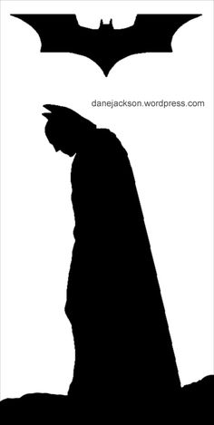 31 Days of Lessons Learned: I Made a (Free) Batman Pumpkin Stencil - Batman Party - Ideas of Batman Party - Free Batman Pumpkin Stencil Halloween Craft Batman Birthday, Batman Party, Superhero Party, Halloween Crafts, Halloween Pumpkins, Fall Halloween, Halloween Quotes, Batman Pumpkin Stencil, Stencil Art