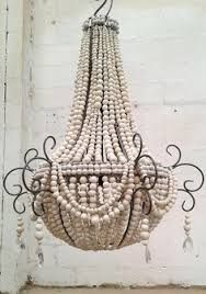 Image result for wooden chandeliers south africa natal