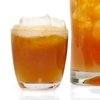 Rootbeer on Pinterest | Root Beer Floats, Roots and Beer