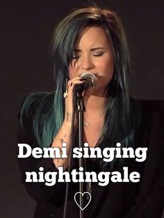 Lovatic Confessions
