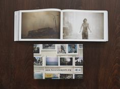 A democracy of photographs. I highly recommend this illustrated book. #MichelAtreides #fallingintoadream #photobooks #ademocracyofphotographs #9/11 #worldtradecenter #ny #nyc #nycprimeshot #instanyc #wtc #NewYorkCity #NewYork #book #books #bookstagram #bookstagramfeature #igreads #bookpandemic #sobookinggood #booklover