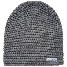 BEANIES – Born To Love Clothing