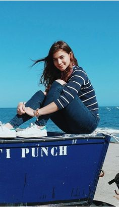 Anne Curtis Anne Curtis Outfit, Classic Outfits, Chic Outfits, Anne Curtis Smith, Human Pictures, Ootds, Pretty Eyes, Celebs, Celebrities
