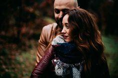 02_ruben-mejias-fotografo-de-bodas-reportaje-de-pareja-en-invierno_-0028-a