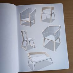 Sketchbook on Bechance //곱다