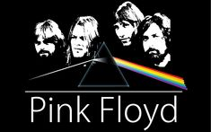 #pinkfloyd#music#rock