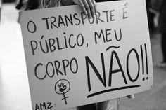 54% dos brasileiros conhecem uma mulher que já foi agredida por um parceiro.