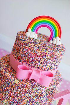 Wir Werden 15 Diese Traum Torte Wunschen Wir Uns Zum Geburtstag