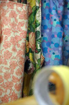 Junk n Disorderly, Llandrindod Wells, Powys, Wales. Wells, Floral Tie, Vintage Outfits, Retro, Retro Illustration