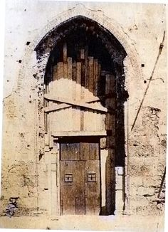 Messina, San Francesco
