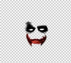 This PNG image was uploaded on June am by user: prontodev and is about Dark Knight, Drawing, Face, Facial Hair. Joker Background, Blur Background In Photoshop, Blur Image Background, Blur Background Photography, Banner Background Images, Studio Background Images, Background Images Wallpapers, Picsart Background, Photo Backgrounds