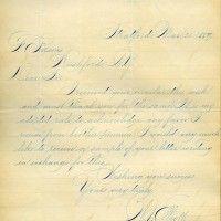 Lettering Guide, Thank You Letter, Penmanship, 1 John, Friendship, Letters, Writing, Artwork, Calligraphy