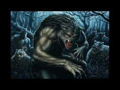 26 Best DOGMAN images in 2019 | Werewolves, Bigfoot, Cryptozoology