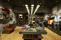 Royal Enfield launches Despatch motorcycles & clothing of World Wars (3)