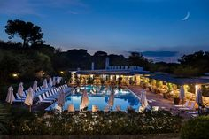 Book Garden & Villas Resort, Isola d'Ischia on TripAdvisor: See 172 traveler reviews, 779 candid photos, and great deals for Garden & Villas Resort, ranked #1 of 81 hotels in Isola d'Ischia and rated 5 of 5 at TripAdvisor.