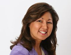Austin's Leading Minority Female Business Owners   Austin Woman Magazine