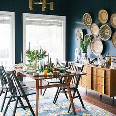 Some Dining | Comedores #diseñodeinteriores #movler #interiordesign #inspiracion #inspiration