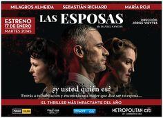 Daniel Santos, Movie Posters, Movies, Theatres, Concerts, Film Poster, Films, Movie, Film