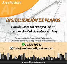 Conoce nuestros #servicios  Ofrecemos una atención #profesional y personalizada! #Arquitectura #Bogotá #Colombia Bogota Colombia