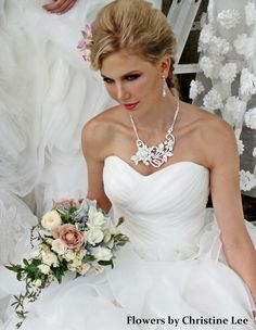 Wedding flowers bouquet photoshoot #sunpetalsflorist