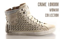 www.crimelondon.com