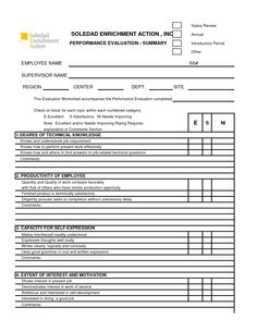 employee discipline form employee forms pinterest