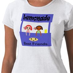 Best friends shirt can be bought at  http://www.zazzle.com/abundancelovetrip
