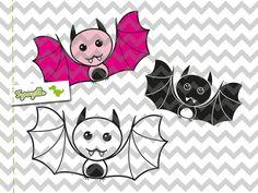 Plotterdatei+Halloween+Fledermaus+Fynnzilla+SDL+von+Fynnzilla+auf+DaWanda.com  http://de.dawanda.com/product/69512863-Plotterdatei-Halloween-Fledermaus-Fynnzilla-SDL