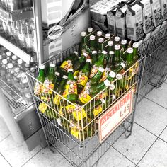 Omi's Apfelstrudel 0.25l Glas Bottles Bottles, Retail, Apple Strudel, Corning Glass, Sleeve, Retail Merchandising