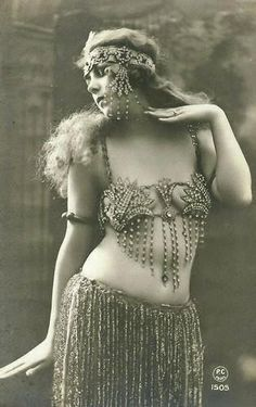 A Jurubeba Cultural: ● Imagens... Vintage.