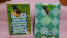 Tarjetas de Cumpleaños ,Bautizmo,comunión,Egresados,Invitación,Baby Shower,Personales,Agradecimiento Baby Shower, Art, Birthday Cards, Invitations, Babyshower, Art Background, Kunst, Baby Showers, Gender Reveal Parties
