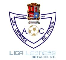 Liga Leonesa de Futbol A.C.