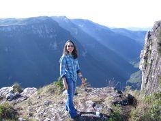 Por onde andei: Rio Grande do Sul – post índice