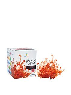 Grow your Own Magic Crystal - Red The Source https://www.amazon.co.uk/dp/B00A7Q7QJU/ref=cm_sw_r_pi_dp_x_pu7iybZ1SYKNF