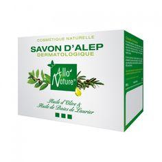 Sapun de Alep cu ulei de dafin si masline Olives, Herbs, Aleppo, Oil, Herb, Spice