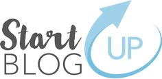 StartBlogUp