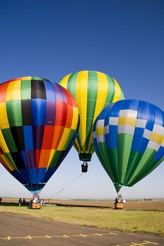 Join Us For The 40th Annual Walla Walla Balloon Stampede!  May 9, 10, & 11, 2014 Walla Walla County Fairgrounds.  Tie this in with your other wine events for a colorful and fun time.