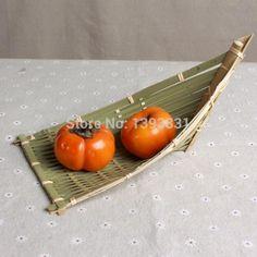 Fruit Serving Basket Reviews - Online Shopping Fruit Serving ...