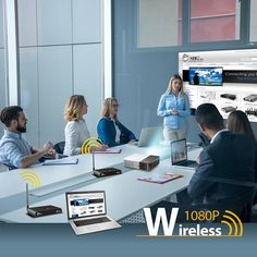 Amazon.com: SIIG Wireless Wall-Mountable 1080P HDMI Extender Video Kit - 165 Feet (50 meters) - Version 2.0 With Wi-Fi Extension Antenna: Computers & Accessories Remote Control Extender, Computer Accessories, Wifi, Extensions, Computers, Amazon, Image, Amazons, Riding Habit