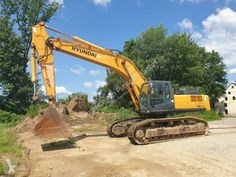 Infra Bazaar - Building Materials & Construction Equipment for sale Excavator Price, Excavator For Sale, Equipment For Sale, Heavy Equipment, Construction Lift, Limestone Quarry, Used Hyundai, Models For Sale, Mining Equipment