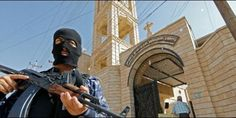 """El obispo católico de la ciudad iraquí de Mosul, Yohann Petros Mouche, relató ayer en Bruselas que no quedan """"prácticamente"""" cristianos en su ciudad, y confirmó que las iglesias caldeas y sirio-ortodoxas han sido ocupadas los rebeldes suníes del Estado Islámico (EI). Mosul -la segunda ciudad de Irak- contaba con una comunidad de 35.000 cristianos en 2003, antes de la intervención armada de Estados Unidos."""