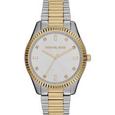 Reloj Michael Kors MK3241 Blake http://relojdemarca.com/producto/reloj-michael-kors-mk3241-blake/