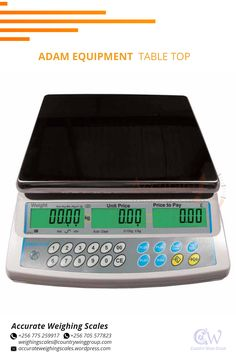 . Accurate Weighing Scales management and employees are committed to providing our customers with outstanding, standards-compliant products and services. For inquiries on deliveries contact us Office +256 (0) 705 577 823, +256 (0) 775 259 917 Address: Wandegeya KCCA Market South Wing, 2nd Floor Room SSF 036 Email: weighingscales@countrywinggroup.com Us Office, Weighing Scale, 2nd Floor, Management, Delivery, Room, Products, Bedroom, Scale