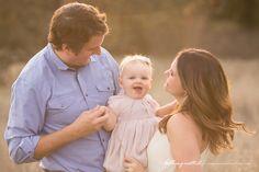 Family Love | Bethany Mattioli Photography - San Francisco Bay Area Family Photographer