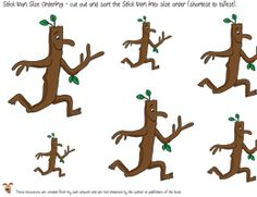 1000 Images About Stick Man On Pinterest Sticks