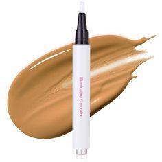ILLUMINATING CONCEALER 6.0 YR - Makeup