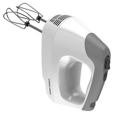 5Speed Plus Power Boost Hand Mixer >>> Check out the image by visiting the link. (This is an affiliate link)