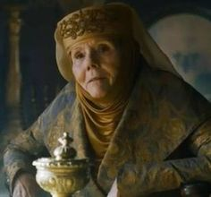 The Most Epic Insults From Game of Thrones