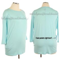 HollyWood if She Could Boudoir - Lil Sister Shirt, Tunic Top WITH Pockets...Yes I said that. ***PRE-ORDER, Read Below***, $27.00 (http://www.hollywoodifshecouldsboudoir.com/lil-sister-shirt-tunic-top-with-pockets-yes-i-said-that-pre-order-read-below/)