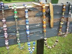 #Trollbeads Bracelets